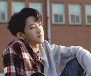 GET TO KNOW: STRAY KIDS on We Heart It