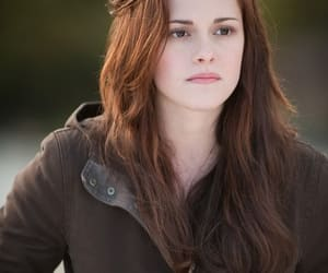 kristen stewart, twilight, and bella swan image