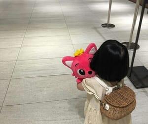 little girls image