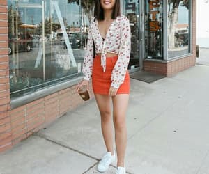 alternative, fashion, and moda image