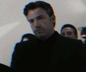 batman, darkknight, and DC image