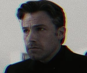 batman, darkknight, and justiceleague image