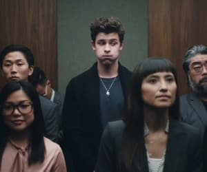 shawn mendes, lost in japan, and shawnmendes image