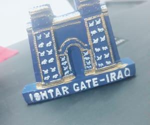 baghdad, iraq, and تصويري image