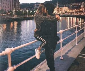 couples, relationships, and relationship goals image