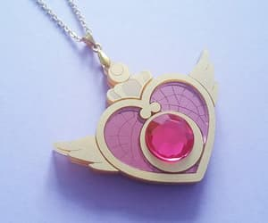 accessories, etsy, and geek image