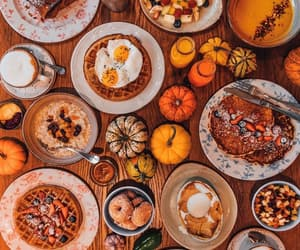 food and pumpkin image