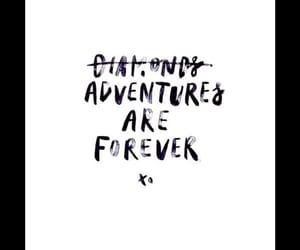adventure, enjoy life, and enjoying image