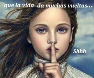 vida, humildad, and frases español image