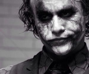 actor, Best, and heath ledger image