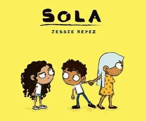 sola and jessie reyez image