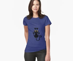fashion trends, gift ideas, and cool tees image