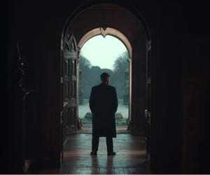 peaky blinders, cillian murphy, and sexy image