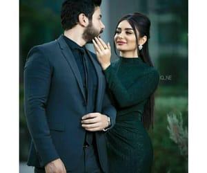 ﺭﻣﺰﻳﺎﺕ, هيفاء حسوني, and بكر خالد image