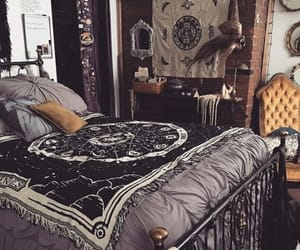 bedroom and inspiration image