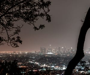 cities, city lights, and date ideas image