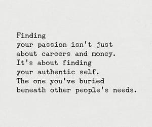 love, live, and passion image