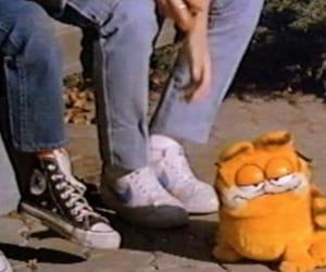 lasagna cat lasagna cat