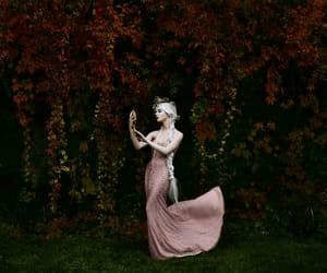 Image by Lily Michaelis Bathory