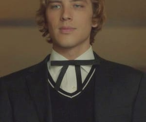 beautiful, ahs, and cody fern image
