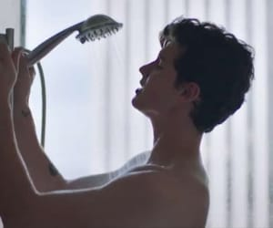 shawn mendes, lost in japan, and boy image