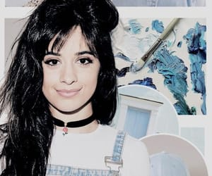 wallpaper, lockscreen, and camila cabello image