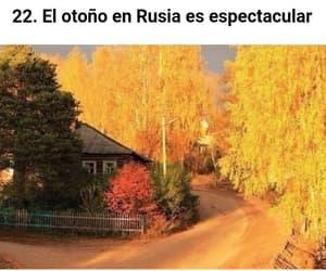 inspiracion, rusia, and season image