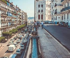 Algeria, alger, and algers image