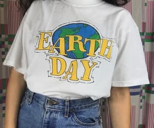 aesthetic, style, and earth image