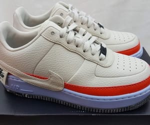 AF1, air force 1, and nike image