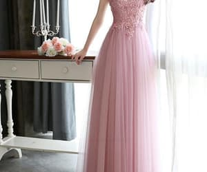 cheap prom dresses, ball gown prom dresses, and prom dresses long image