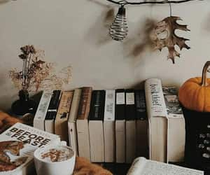 article, books, and what i want to be image