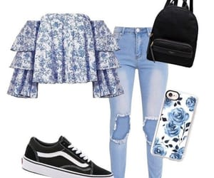 bags, fashion, and Polyvore image