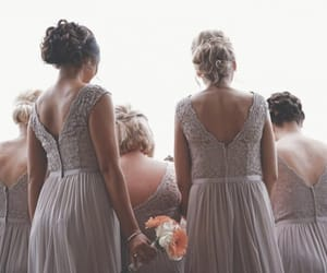 wedding hairstyle and updo wigs image