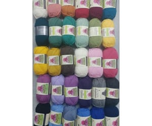 quilting products image