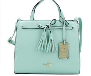 handbags, brands, and products image