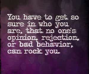 quote and rejection image