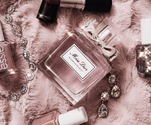 dior, Dream, and makeup image