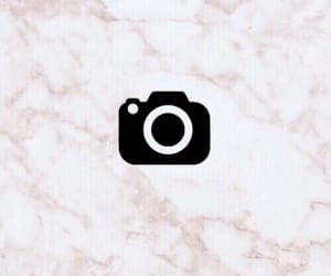 instagram, hghlight wallpaper, and story cover image