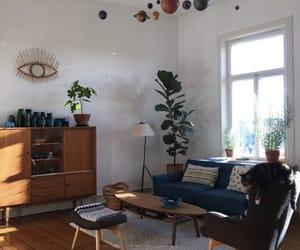 decor, design, and flat image