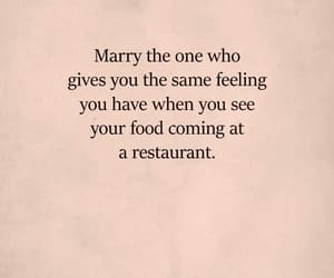 marriage and quotes image