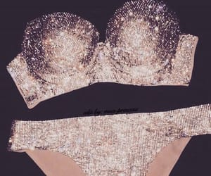 diamond, luxury, and glitter image