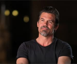 josh brolin, yes, and a+ description image