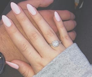 couples, love, and relationship goals image