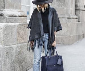 asos, blogger, and fashion image