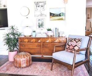 decoration and interior design image