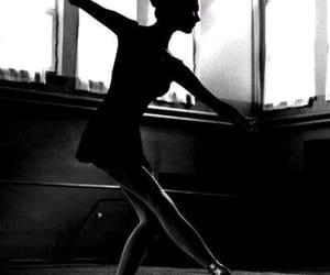 ballerina, aybuke pusat, and black image
