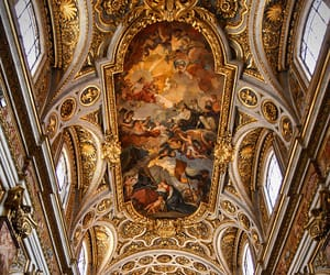 17th century, beautiful, and architecture image