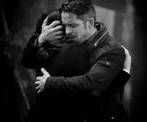 gif, sean maguire, and once upon a time image