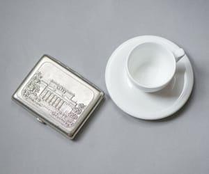 bolshoi theatre, etsy, and cigarette case image